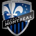 Montreal Impact Logo 512×512 URL – Dream League Soccer Kits And Logos