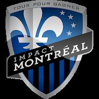 Montreal Impact Logo 512×512 URL