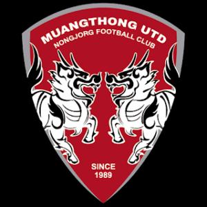 Muangthong United Logo 512×512 URL