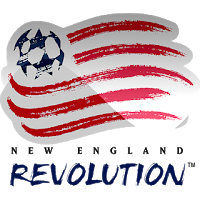 New England Revolution Logo 512×512 URL
