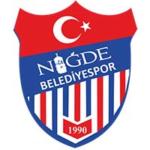 Nigdespor Logo 512×512 URL