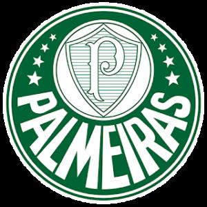 Palmeiras Logo 512×512 URL