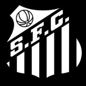 Santos FC Logo 512×512 URL