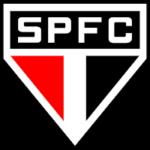 Sao Paulo FC Logo 512×512 URL