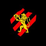 Sport Recife Logo 512×512 URL