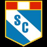 Sporting Cristal Logo 512×512 URL