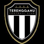 Terengganu F.C Logo 512×512 URL