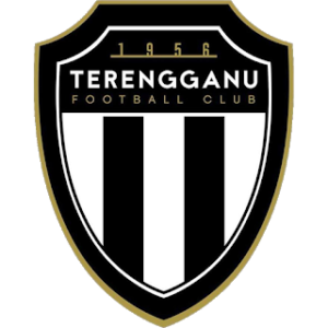 c0a3d2de314 Terengganu F.C Logo 512×512 URL – Dream League Soccer Kits And Logos