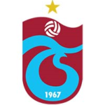 Trabzonspor Logo 512×512 URL