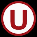 Universitario Logo 512×512 URL