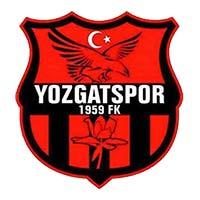 Yozgatspor Logo 512×512 URL