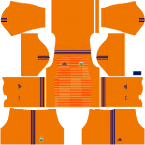 Argentina-Goalkeeper-Third-Kit-2018-2019.png