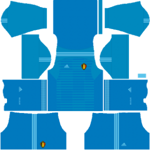 Belgium-Goalkeeper-Away-Kit-2018-2019.png