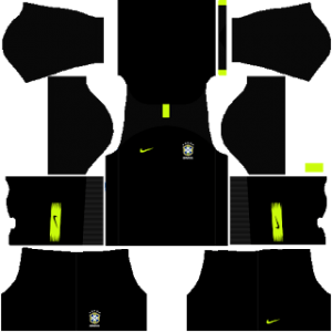 Brazil-Goalkeeper-Away-Kit-2018-2019.png