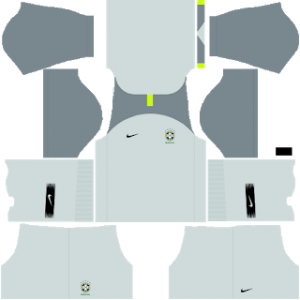 Brazil-Goalkeeper-Home-Kit-2018-2019.png