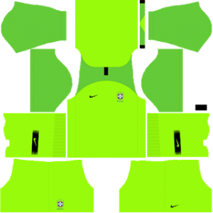 Brazil-Goalkeeper-Third-Kit-2018-2019.png