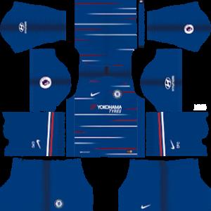Chelsea kit url