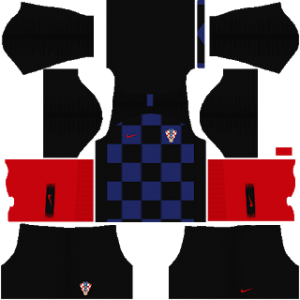 Croatia-Away-Kit-2018-2019.png