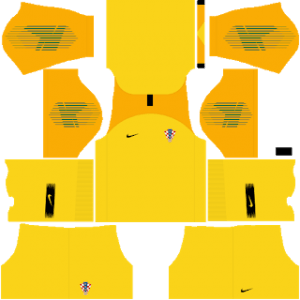 Croatia-Goalkeeper-Away-Kit-2018-2019.png