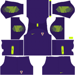 Croatia-Goalkeeper-Third-Kit-2018-2019.png