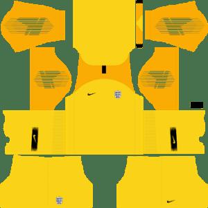 England-Goalkeeper-Away-Kit-2018-2019.png