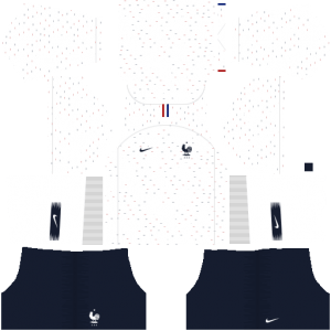 France-Away-Kit-2018-2019.png