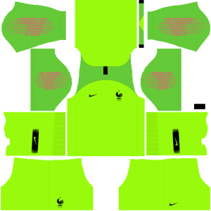France-Goalkeeper-Third-Kit-2018-2019.png