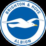 Brighton & Hove Albion F.C. Logo 512×512 URL