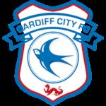 Cardiff City F.C. Logo 512×512 URL