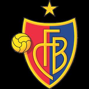 FC Basel Logo 512×512 URL
