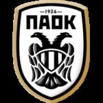 PAOK FC Logo 512×512 URL
