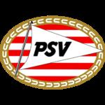 PSV Eindhoven Logo 512×512 URL