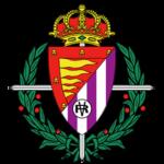 Real Valladolid Logo 512×512 URL