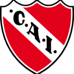 Club Atletico Independiente Logo 512×512 URL