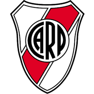 Club Atletico River Plate Logo 512×512 URL