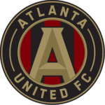 Atlanta United Logo 512×512 URL