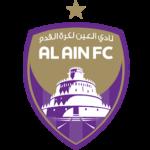 Al-Ain FCLogo 512×512 URL