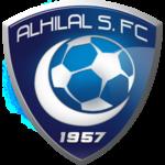 Al-Hilal FCLogo 512×512 URL