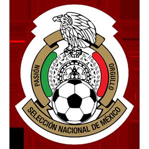 Mexico logo 512x512