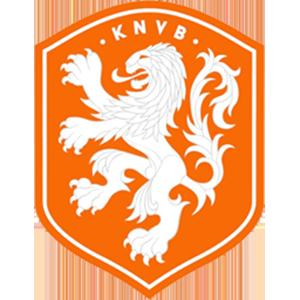 netherlands 2018-2019 logo 512x512 px