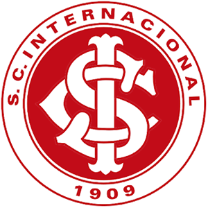 SC Internacional logo 512x512 url