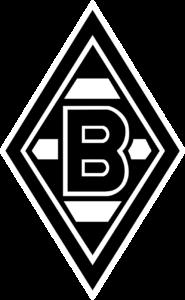 Borussia MonchengladbachLogo 512×512 URL
