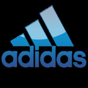 Adidas dls logo