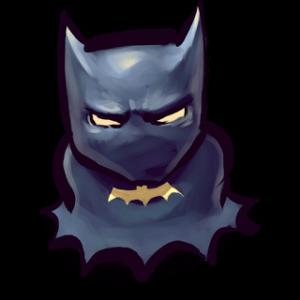 batman logo url