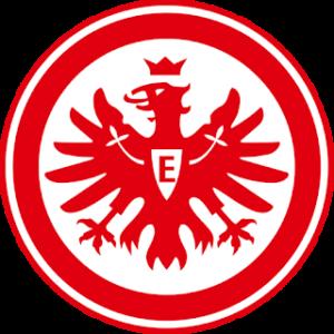 Eintracht Frankfurt Logo 512×512 URL