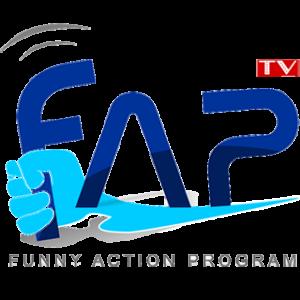 Fap Tv Kits 2019 Dream League Soccer