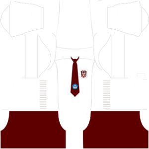 School Uniform Kit 512x512