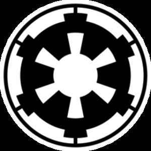 Star Wars fts logo
