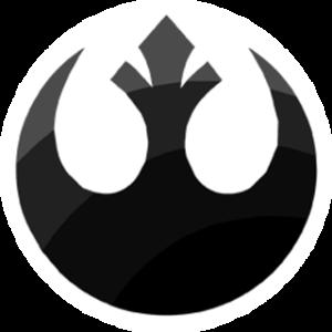 Star Wars dls
