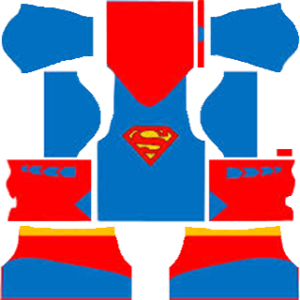 Superman Kit 512x512